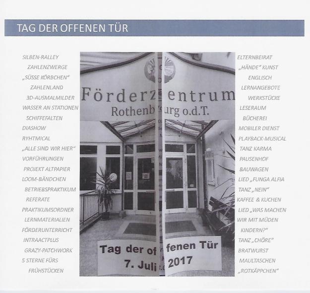 tag-der-offenen-tc3bcr-_-homepage.jpg
