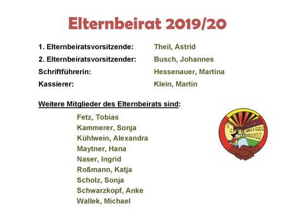 Elternbeirat_Aushang2019-20(Querformat)